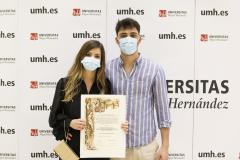 Clausura-UMH_L_18905