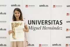 Clausura-UMH_L_18913