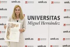 Clausura-UMH_L_18916