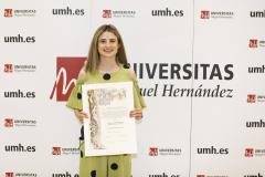 Clausura-UMH_L_18933