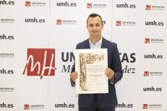 Clausura-UMH_L_18945