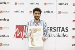 Clausura-UMH_L_18954