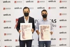 Clausura-UMH_L_18960