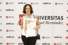 Clausura-UMH_L_18970