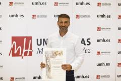 Clausura-UMH_L_18977