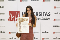 Clausura-UMH_L_19009