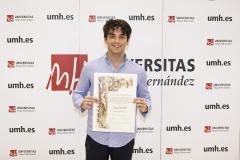 Clausura-UMH_L_19012