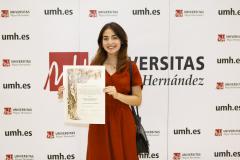 Clausura-UMH_L_19014