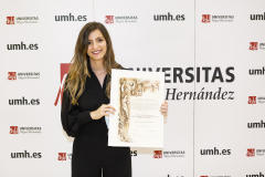 Clausura-UMH_L_19017