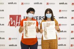 Clausura-UMH_L_19021