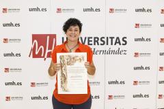 Clausura-UMH_L_19024