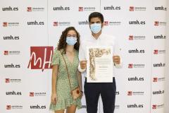 Clausura-UMH_L_19049