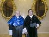 Santo Tomas de Aquino_MG_1113