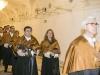 Santo Tomas de Aquino_MG_1186