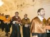 Santo Tomas de Aquino_MG_1198