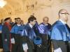 Santo Tomas de Aquino_MG_1232