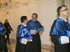 Santo Tomas de Aquino_MG_1264